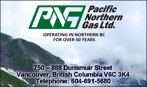 Pacific Northern